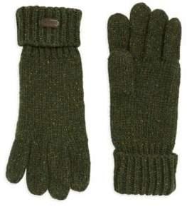 Barbour Lynton Gloves