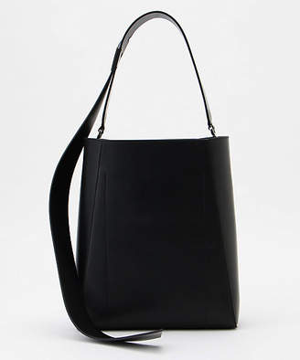 Calvin Klein (カルバン クライン) - [Calvin Klein] Bucket(2-Wlba23)