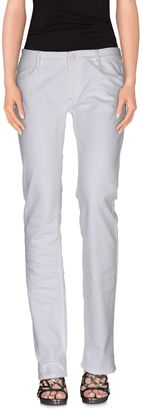BOSS BLACK Jeans $132 thestylecure.com
