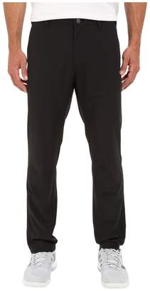 adidas Ultimate Tapered Fit Pants Men's Casual Pants