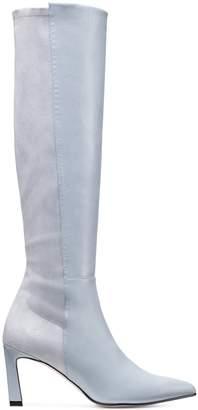 Stuart Weitzman The Demi Boots