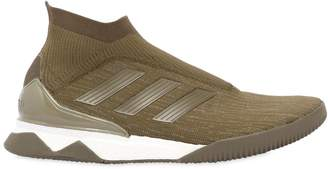 Predator Tango 18+ Tr Primeknit Sneakers