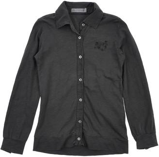 North Sails Shirts - Item 38429831RH