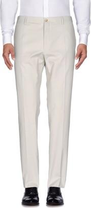 Dolce & Gabbana Casual pants - Item 36917442HT