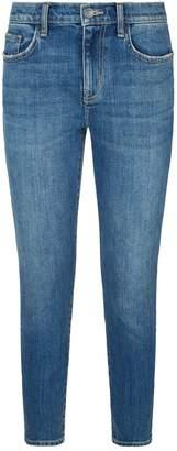 Current/Elliott Current Elliott The Stiletto Skinny Jean