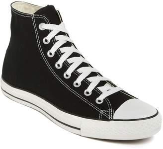 0f3212f6c67 Nordstrom x Converse Chuck Taylor(R) High Top Sneaker