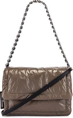Marc Jacobs The Pillow Bag