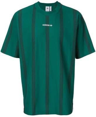 adidas EQT Tennis short-sleeve T-shirt
