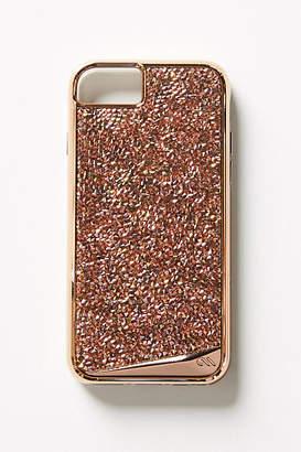 Brilliance+ (ブリリアンス+) - Case-Mate Brilliance iPhone 6/6s/7/8 Case