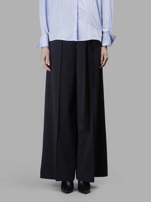 Juun.J Trousers