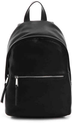 French Connection Jace Backpack - Women's