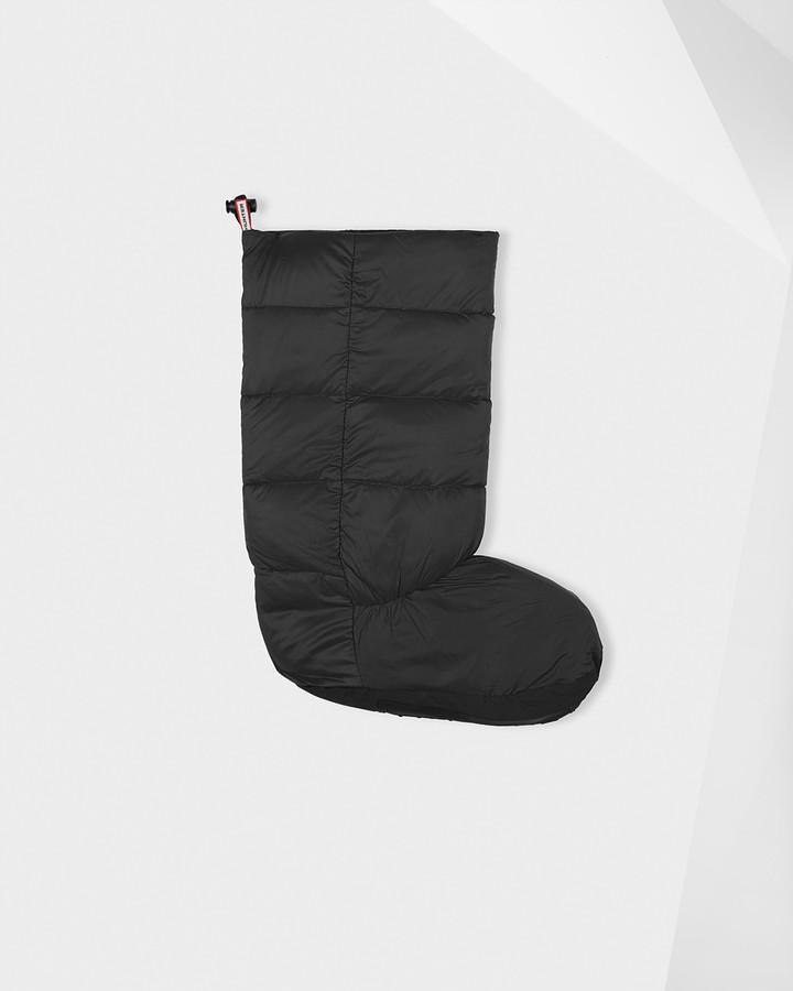 HunterHunter Original Down Short Boot Socks