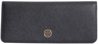 Tory Burch Slim Robinson Wallet