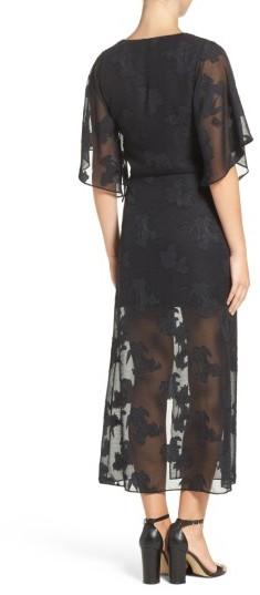 Women's Ali & Jay Two-Piece Dress 2