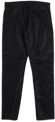 Jijil Casual trouser