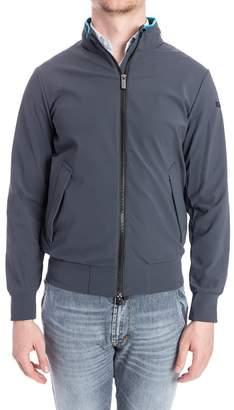 Rrd Summer Benzina Jacket
