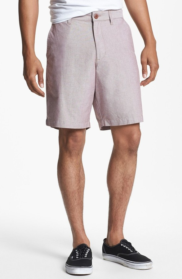 RVCA 'OXO II' Shorts (Online Only)