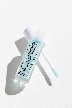INC.redible In A Dream World Iridescent Lip Gloss