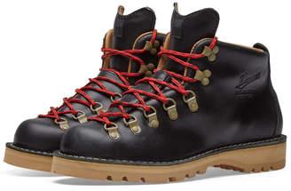 Danner x Topo Designs Mountain Light Boot