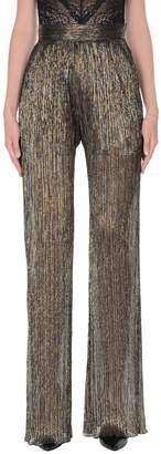 MIAU by CLARA ROTESCU Casual pants - Item 13210599EO