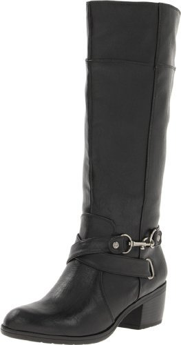 LifeStride Women's Whisper Boot
