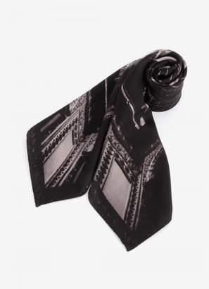 PLST (プラステ) - 【SPECIAL PRICE】Faliero Sarti 「E163464 LimixYG」スカーフ