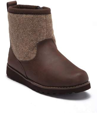 UGG Bayson Waterproof Boot (Toddler, Little Kid, & Big Kid)