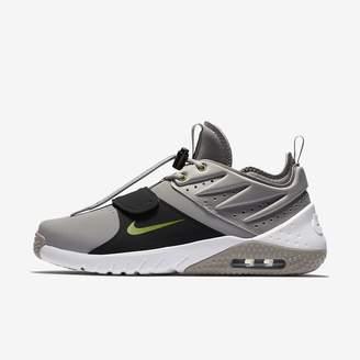 Nike Trainer 1 Men's Gym/Training/Lifestyle Shoe