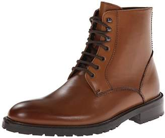 To Boot Men's Bruno Boot