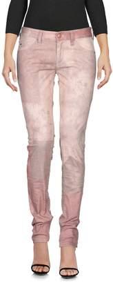 Isabel Marant Denim pants - Item 42691169PQ