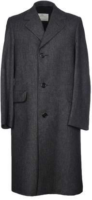 Aquascutum London Coats