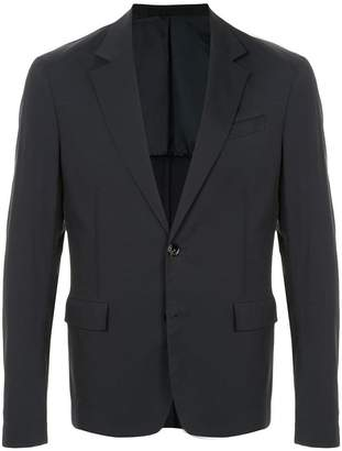 CNC Costume National unlined blazer