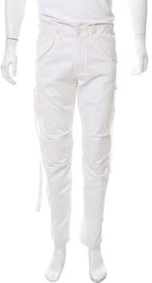 MHI Boro MA65 Cargo Pants w/ Tags