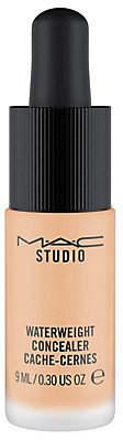 M·A·C (マック) - [M・A・C] スタジオ ウォーターウェイト コンシーラー