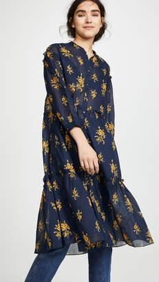 MiH Jeans Lyra Dress