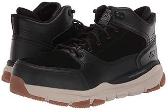135d9aed90c745 Mens Skechers Toes | over 200 Mens Skechers Toes | ShopStyle