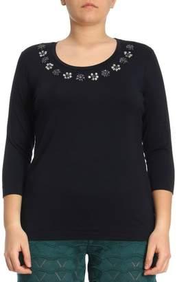 Marina Rinaldi T-shirt T-shirt Women