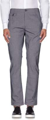 Jack and Jones Casual pants - Item 36855930