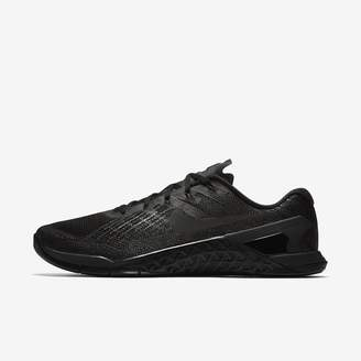 Nike Metcon 3 Men's Training Shoe