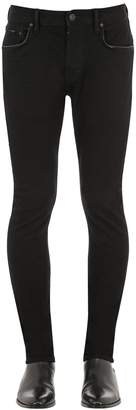 AllSaints Boda Skinny Cotton Denim Jeans