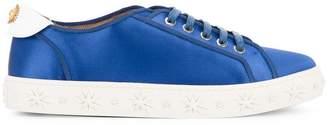 Aquazzura L.A. sneakers