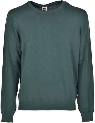 Colmar Round Neck Sweatshirt
