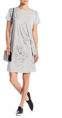 Sanctuary Wrapsody Dress