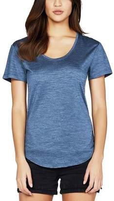 Mons Royale Estelle Relaxed T-Shirt - Women's