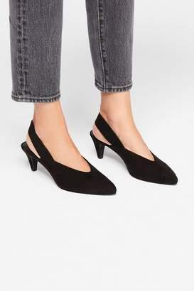 BC Footwear Vegan Esme Heel