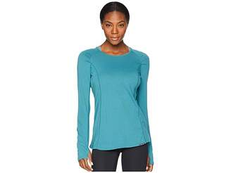 Exofficio BugsAway(r) Lumentm Long Sleeve Shirt