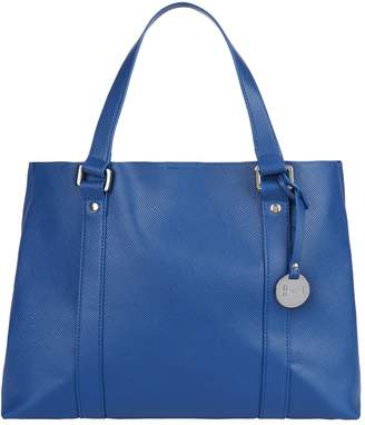 3c0f667835 Harrods Tote Bags - ShopStyle