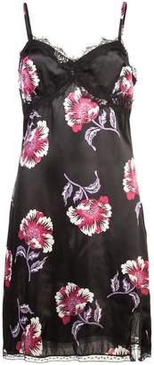 Morgan Lane Twila nightgown