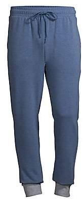 2xist Men's Modern Essential Slim Fit Joggers