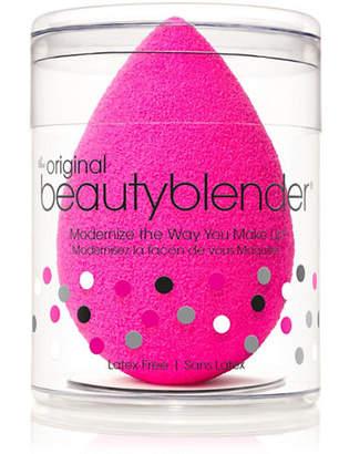 Beautyblender The Original Pink Beauty Blender Sponge